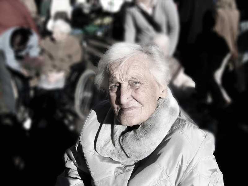 Can lithium halt progression of Alzheimer's disease?