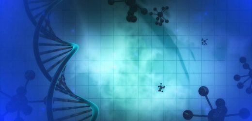Genetic variants reduce risk of Alzheimer's disease