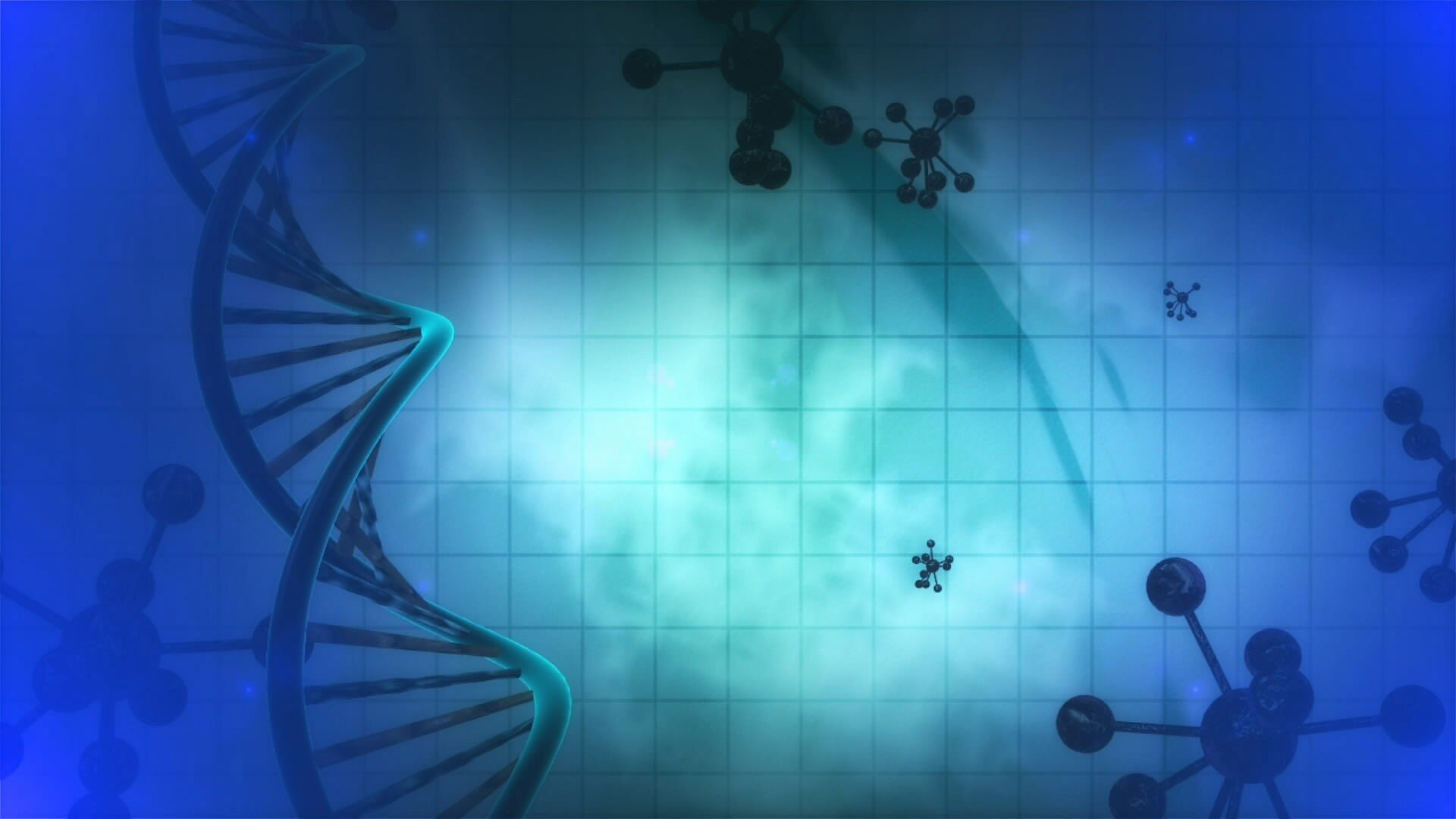 Genetic variants reduce risk of Alzheimer's disease