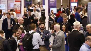 A MobiHealthNews reader's guide to HIMSS20
