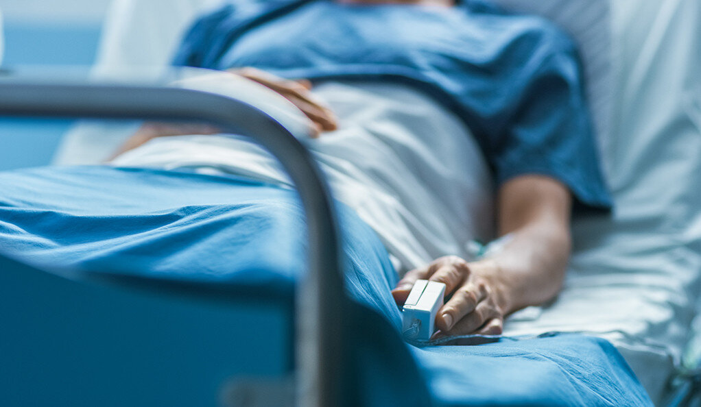 Estimates of preventable hospital deaths are too high, new study shows