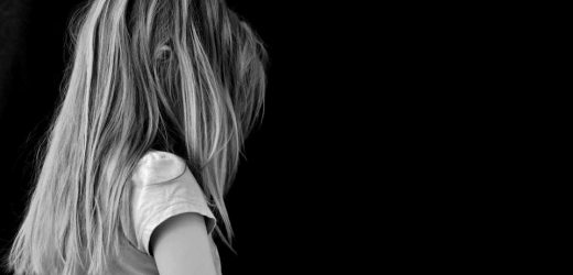 Family dynamics may influence suicidal thoughts in children