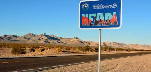 Nevada: Latest updates on coronavirus