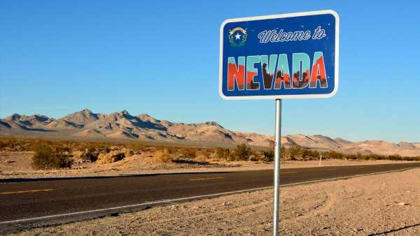 Nevada: Latest updates on coronavirus