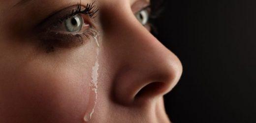 Coronavirus: Transmission through tears? – Naturopathy Naturopathy Specialist Portal