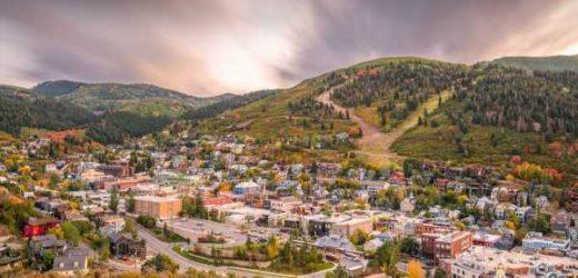 Utah: Latest updates on coronavirus
