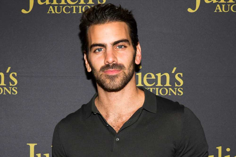 Nyle Dimarco Says He 'Likely Contracted Coronavirus' But Will Skip Testing to Help Others