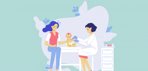 What It's Like to Be An Uninsured Mom in 2020