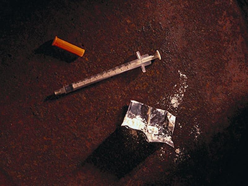 Coronavirus crisis could trigger relapse among those fighting addiction