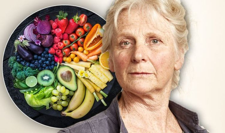 How to live longer: 'Wonderfood' to help you avoid an early death and prevent heart attack