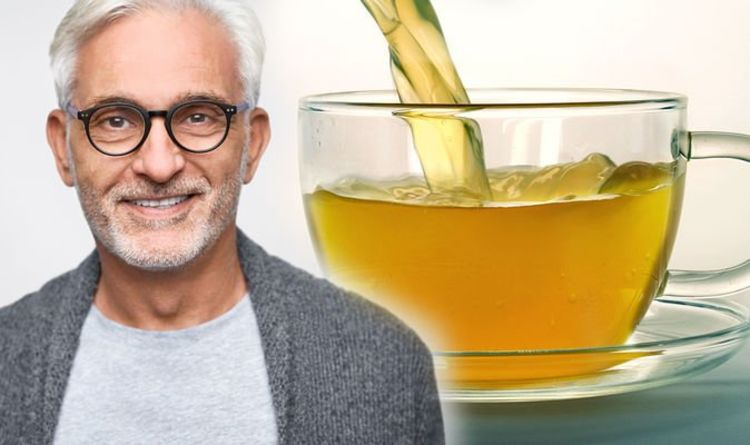 How to live longer: The hot beverage proven to boost life expectancy