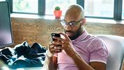 Kaiser Permanente, Livongo expand access to myStrength mental health app