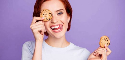 Have you heard of cookie diet? Here's how it promotes weight loss