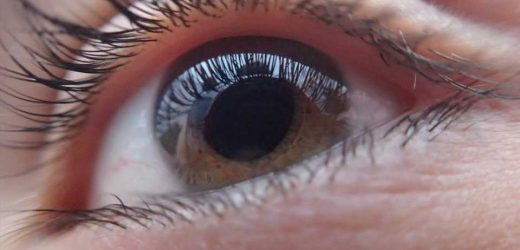 Study of rare genetic disorder that effects the eyes