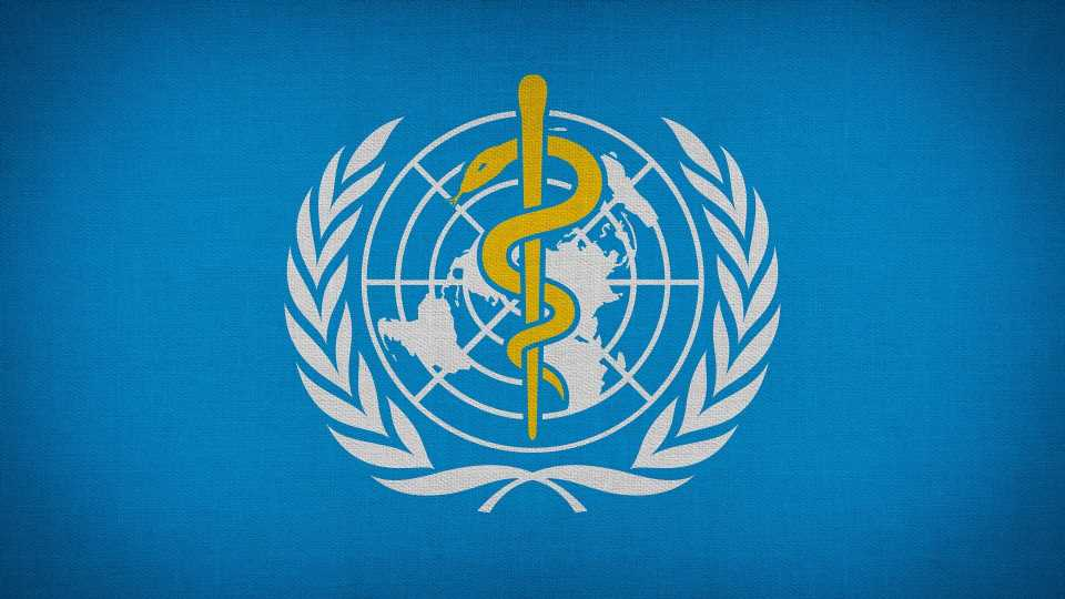 Why the WHO, often under fire, has a tough balance to strike in its efforts to address health emergencies