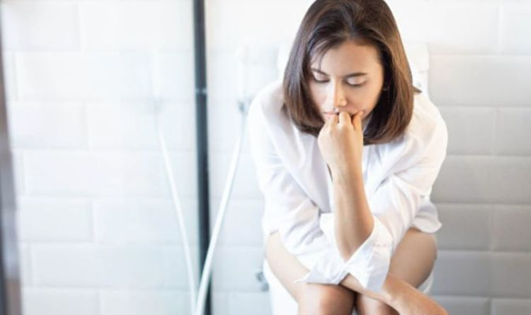 Constipation: How to relieve constipation