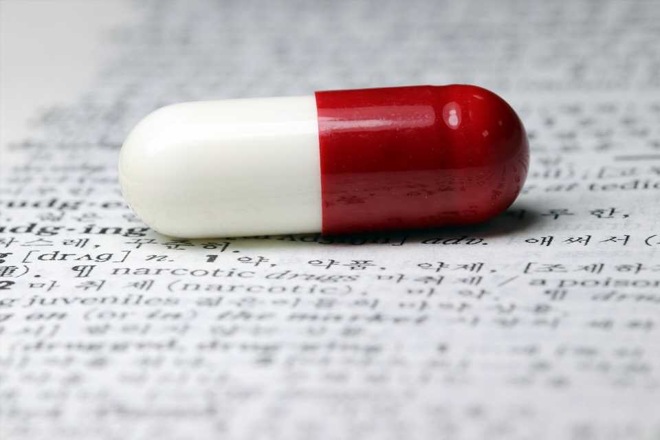 Some recommended cardiovascular medications prescribed less frequently to women