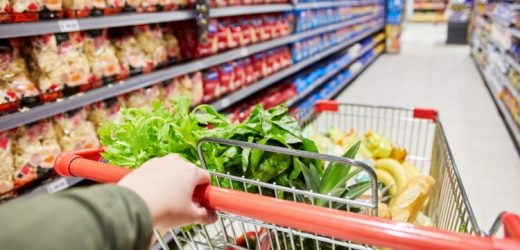 Recall at Lidl: Salami may contain a foreign body – natural healing naturopathic specialist portal