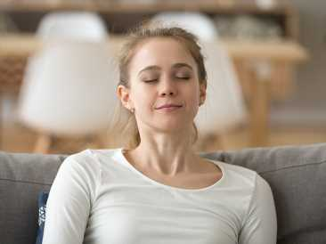 How to breathe properly: Guide and tips