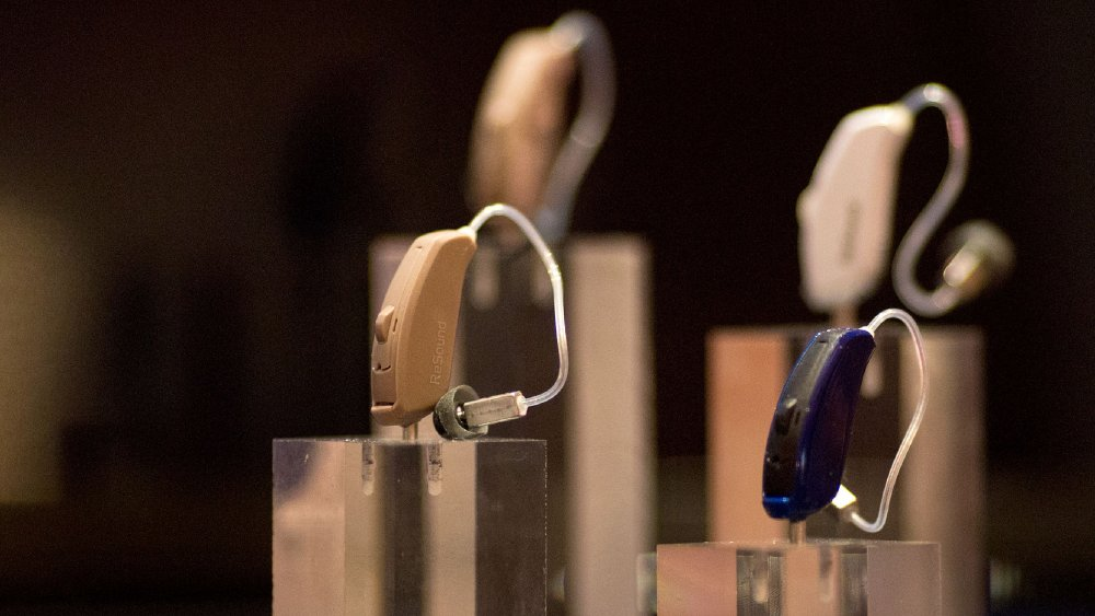 Read this before buying hearing aids at Costco