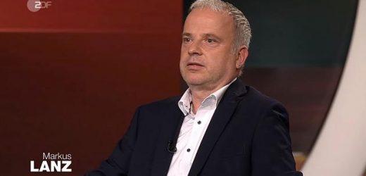 Is not to save: Top virologist Kekulé's criticism of Drosten-study