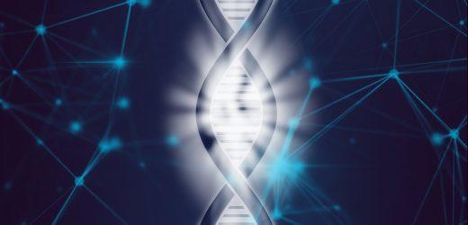 Genomics, transcriptomics and proteomics shed light on autoimmune thyroid disease