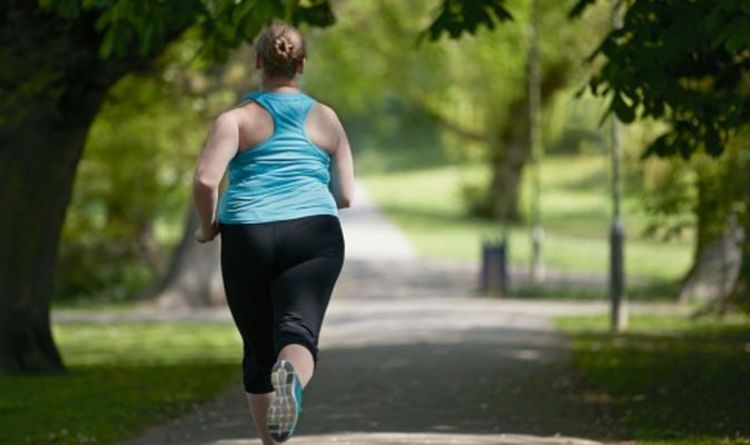 Exercise and mealtime changes can beat Type 2 diabetes, study finds