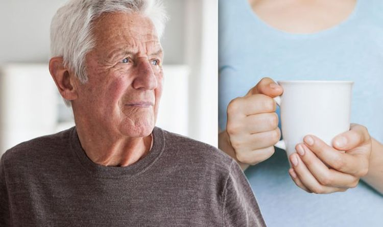 How to live longer – the best morning tea to prevent an early death and avoid diabetes