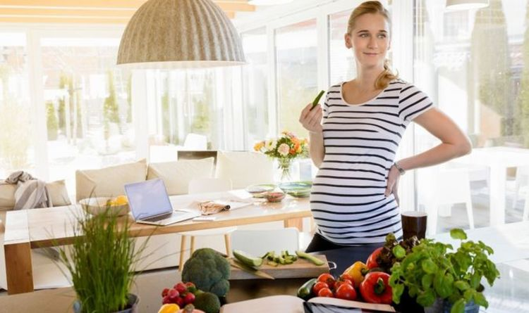 Pregnancy banned foods: Can you eat fish when pregnant?