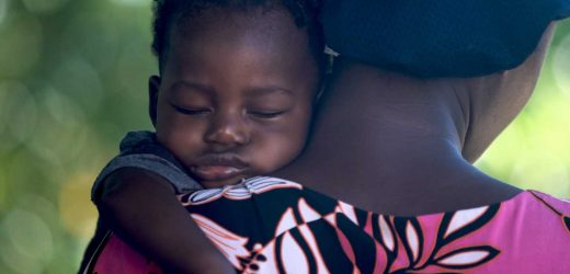 Higher-volume feedings help postnatal growth in preterm infants