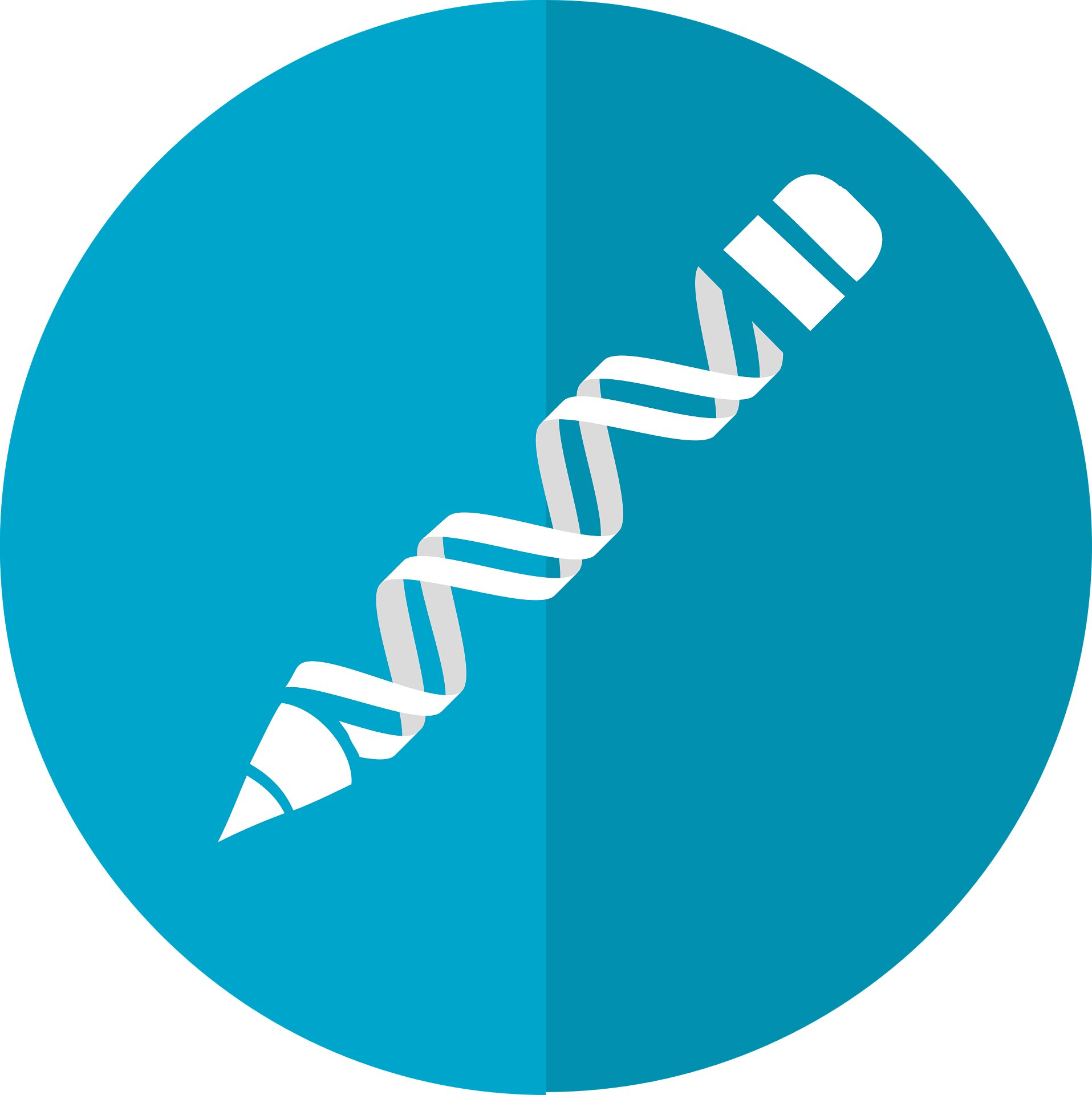 Light-activated 'CRISPR' triggers precision gene editing and super-fast DNA repair