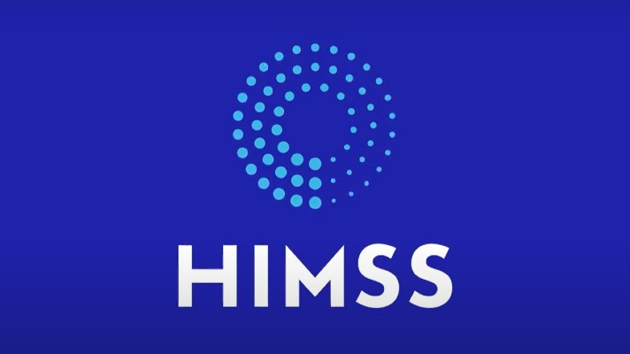 HIMSS, in statement on racial inequity, pledges to 'drive meaningful change'