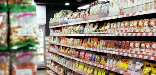 Allergic reactions due to incorrect food labeling spark calls for tighter regulations