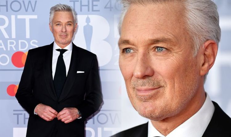 Martin Kemp health: The brain surgery that changed his life – star's condition explained