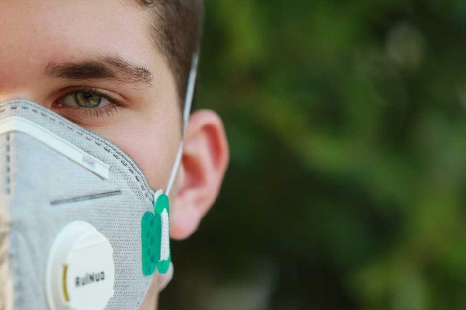 Israeli, UAE technology firms pen deal on virus research