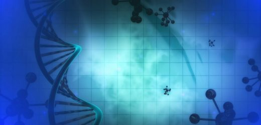 Silencing of an ALS gene safely delivered to patients in new study