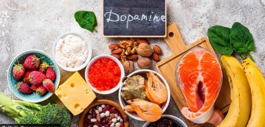 Looking for healthy ways to boost dopamine? Here's what an expert advises