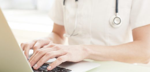 UK health secretary says GP consultations should be remote by default