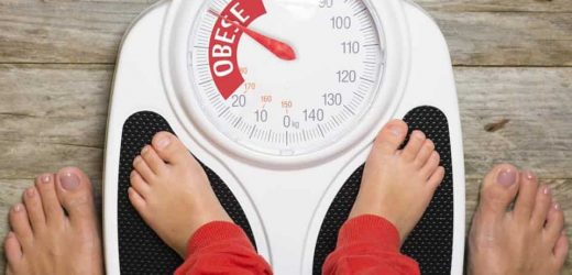 Covid-19: Obesity raises risk of severe illness, death after infection