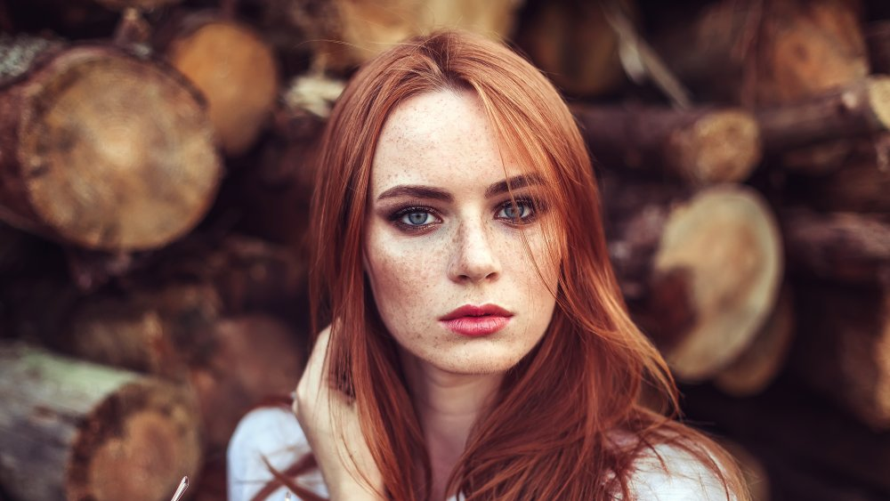 Signs your freckles need to be checked out by a doctor