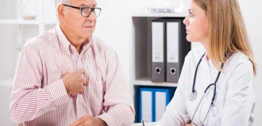 Risk factors provide targets for preventing Alzheimer disease