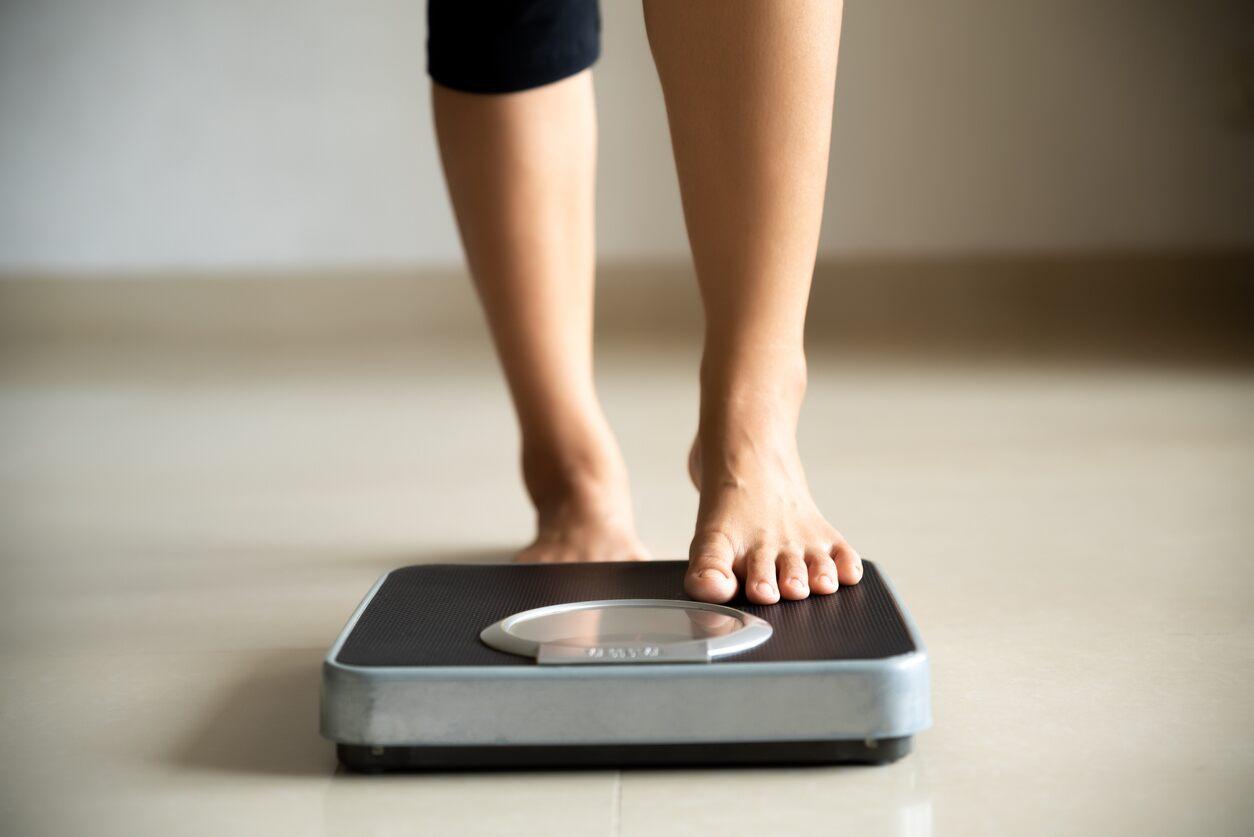 Obesity tied to more severe coronavirus illness, doctors say