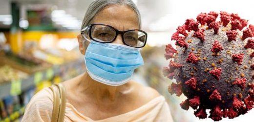 Coronavirus Preston lockdown: When will a vaccine become available?