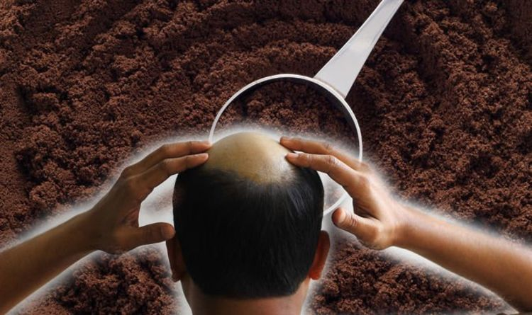 Hair loss treatment: Product enriched with a popular ingredient could increase hair growth