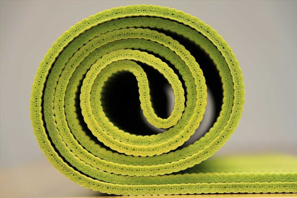 Yoga co-op seeks to diversify yoga to heal racialized trauma