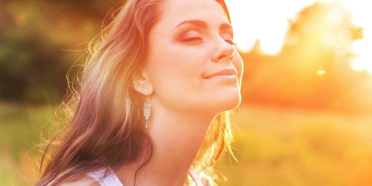 Vitamin D supplements, needless Naturopathy naturopathy specialist portal