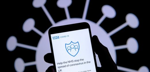 England's new contact tracing app fixes privacy problems—whether it will work is another matter