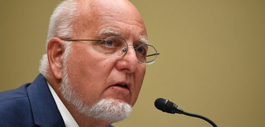 Neglecting coronavirus safety measures could lead to 'worst fall ever,' CDC director warns