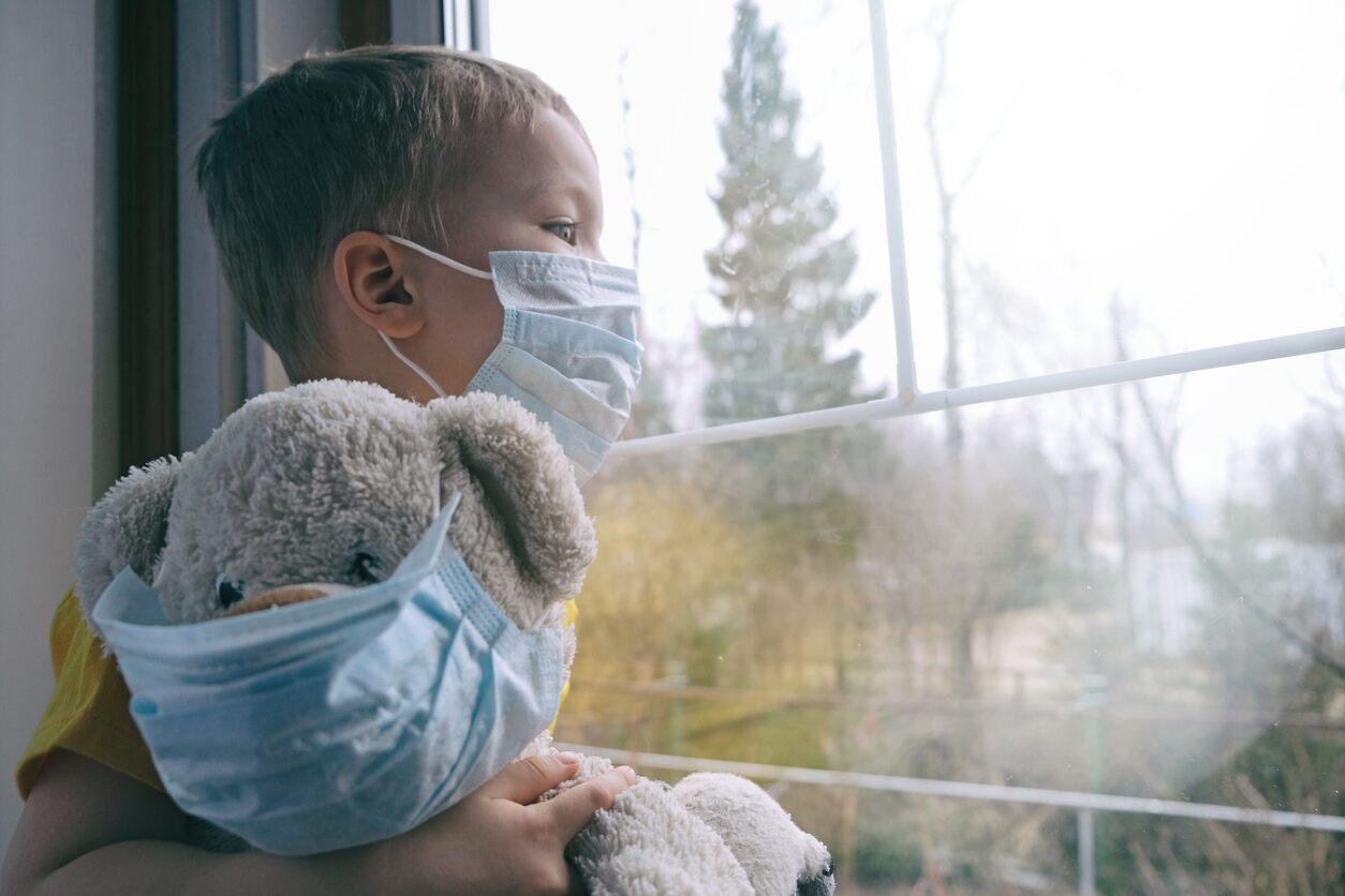 Louisiana reports 4th pediatric death in rare, coronavirus-related inflammatory condition: officials