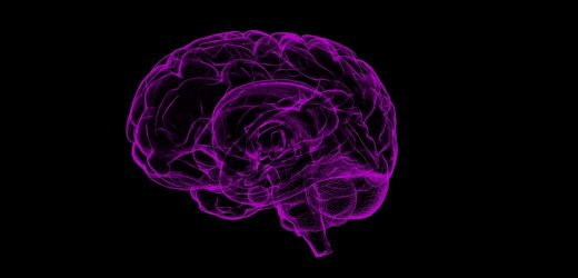 Tapping into the vast amount of nonconscious information continually represented in the brain